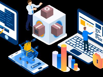 Admin Panel Development – CodeIgniter 3 Framework