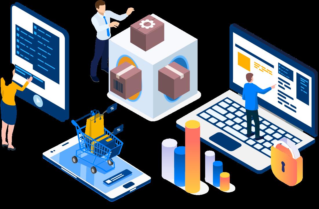 Admin Panel Development – CodeIgniter 3.x Framework
