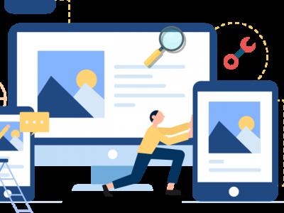 CodeIgniter 3 REST API Development Tutorial